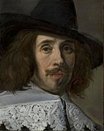 Frans Hals - fragment of a man.jpg