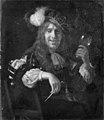 Frans van Mieris I - A Merry Gentleman - KMSsp567 - Statens Museum for Kunst.jpg