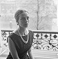 Franse actrice Capucine, Bestanddeelnr 913-8120.jpg