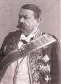 Franz-Rottenburg.png