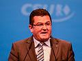 Franz Josef Pschierer CSU Parteitag 2013 by Olaf Kosinsky (1 von 5).jpg