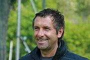 Franz Lederer - SV Mattersburg (Bild 3)
