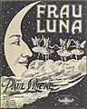 Frau Luna - Notenheft 1899.jpg