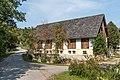 Frauenstein Pfannhof Spitz 8 Wirtschaftsgebäude 29082018 4403.jpg