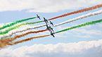 Frecce Tricolori mijanka.JPG