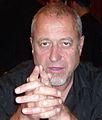 Fred Breinersdorfer.jpg
