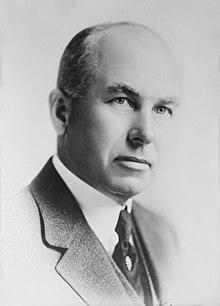Frederick Dozier Gardner circa 1915.jpg