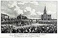 Frederik VII - St. Johannes Kirke.jpg