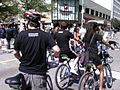Freewheelin' DNC 2008 (2801148244).jpg
