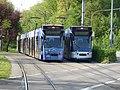 Freiburg tram 2018 3.jpg