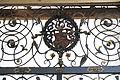 Freising Benediktuskirche Gitter 299.jpg