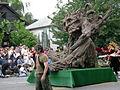 Fremont Solstice Parade 2007 - Ents 18.jpg