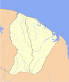 French Guiana Locator.png