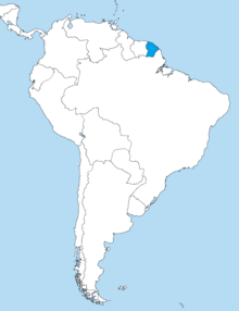 French Guiana in South America.png