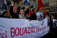 French support Bouazizi.jpg