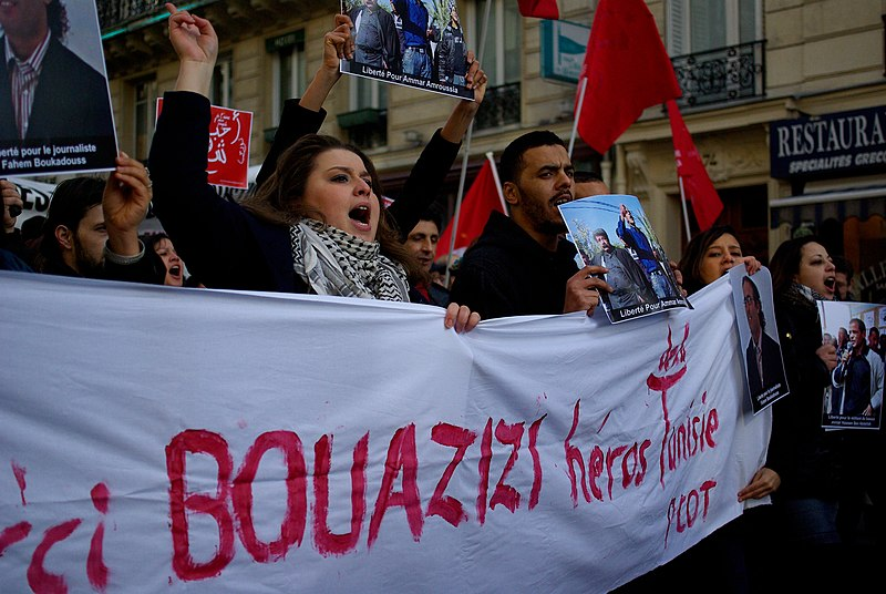 File:French support Bouazizi.jpg