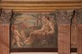 Fresco, Birch Bayh Federal Building, Indianapolis, Indiana LCCN2010720535.tif