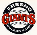 Fresno Giants logo 1985.jpg