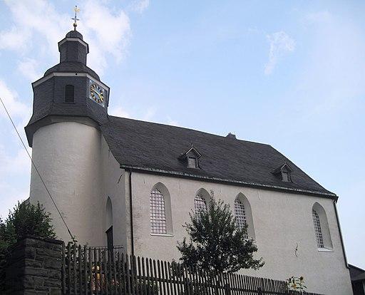FreudenbergEvangelischeKirche-1-Asio