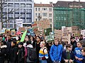 FridaysForFuture protest Berlin 22-03-2019 05.jpg