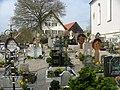 Friedhof - panoramio - Richard Mayer (4).jpg