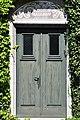 Friedhof Sihlfeld - Krematorium 2011-08-16 15-06-34.jpg