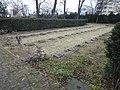 Friedhof britz 2018-03-31 (2).jpg