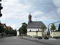 Friedhofskapelle-OskarVonMillerPlatz8-Holzkirchen-1639-imSept2012.jpg