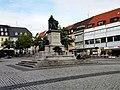 Friedrich Rückert Denkmal.jpg