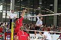 Friedrichshafen Unterhaching 2012-08-26 0708.JPG