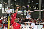 Friedrichshafen Unterhaching 2012-08-26 0708