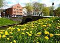 Friedrichstadt - Mittelburggraben.jpg