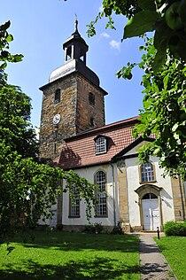 Friemar-Kirche-1.JPG