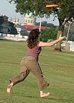 Frisbee Bayou New Orleans.jpg