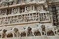 Frises sculptées (Jagdish Temple) - 09.jpg