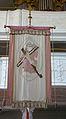 Fristingen St. Blasius 231.JPG