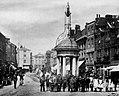Frith, Francis - Chelmsford, High Street (Zeno Fotografie).jpg