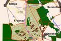 Frohnau-Struktur-um1908.png