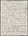 From Maria Weston Chapman to Deborah Weston; 185?-03-26? p2.jpg