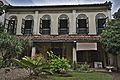 Front View, Tjong A Fie Mansion, Medan.jpg