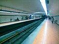 Frontenac Station MontrealMetro.jpg