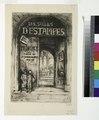 Frontispice pour Les salles d'estampes (NYPL b12391416-498555).tiff