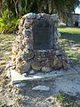 Frostproof FL indian burial mound plaque01.JPG