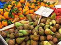 Fruit (356304110).jpg