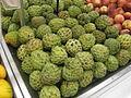 Fruta do conde.JPG