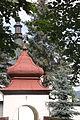 Frydman kościół św. Stanisława (43).JPG