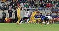 Fußballländerspiel Österreich-Ukraine (01.06.2012) 29.jpg