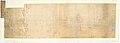 Fubbs (1682) RMG M0187.jpg