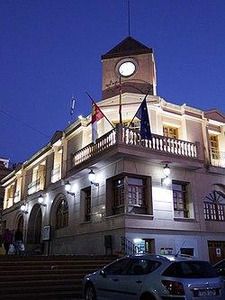 Fuente Álamo, Albacete. 10.jpg