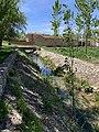 Fuente y lavadero de Berlangas de Roa 11.jpg